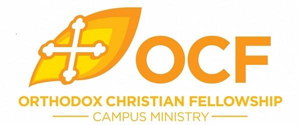 Orthodox Christian [College Student] Fellowship (OCF)