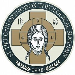 St. Tikhon Seminary (South Canaan)