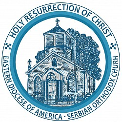Holy Resurrection (Lebanon)